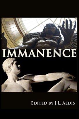 Immanence.jpg